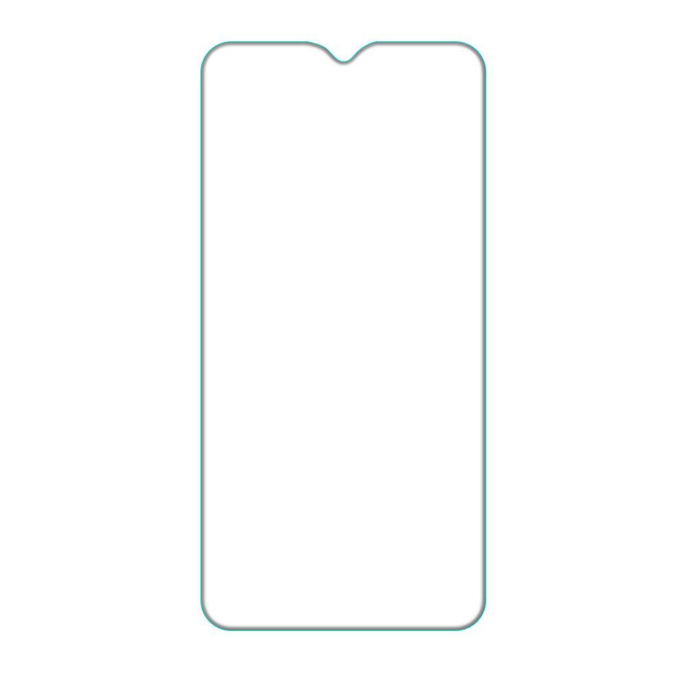 Película de Vidro Motorola Moto G8 Plus XT2019