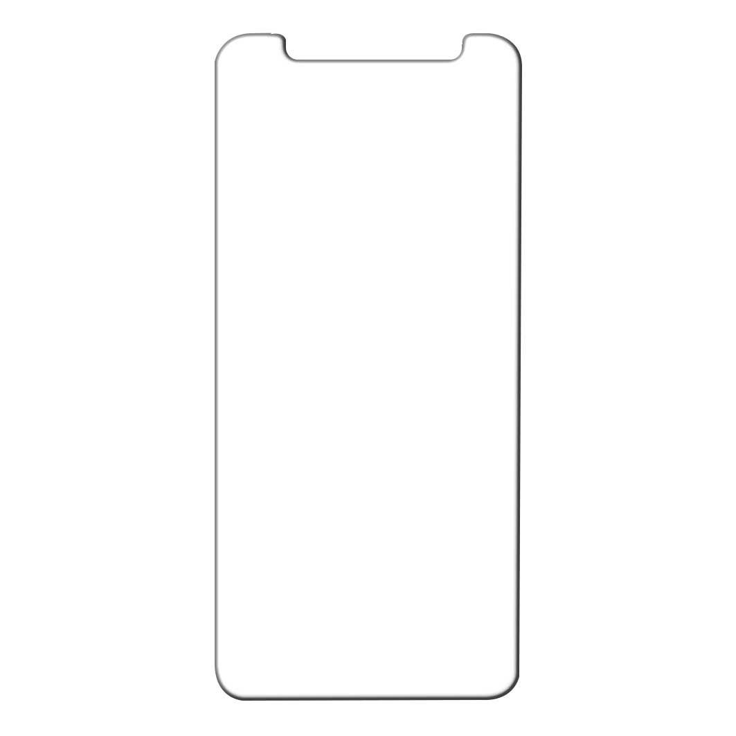 Película de Vidro para Samsung Galaxy J8