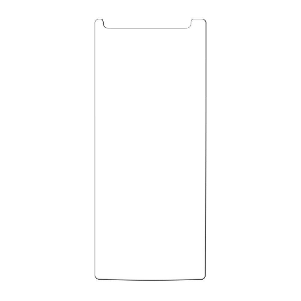 Película de Vidro para Samsung Galaxy S9