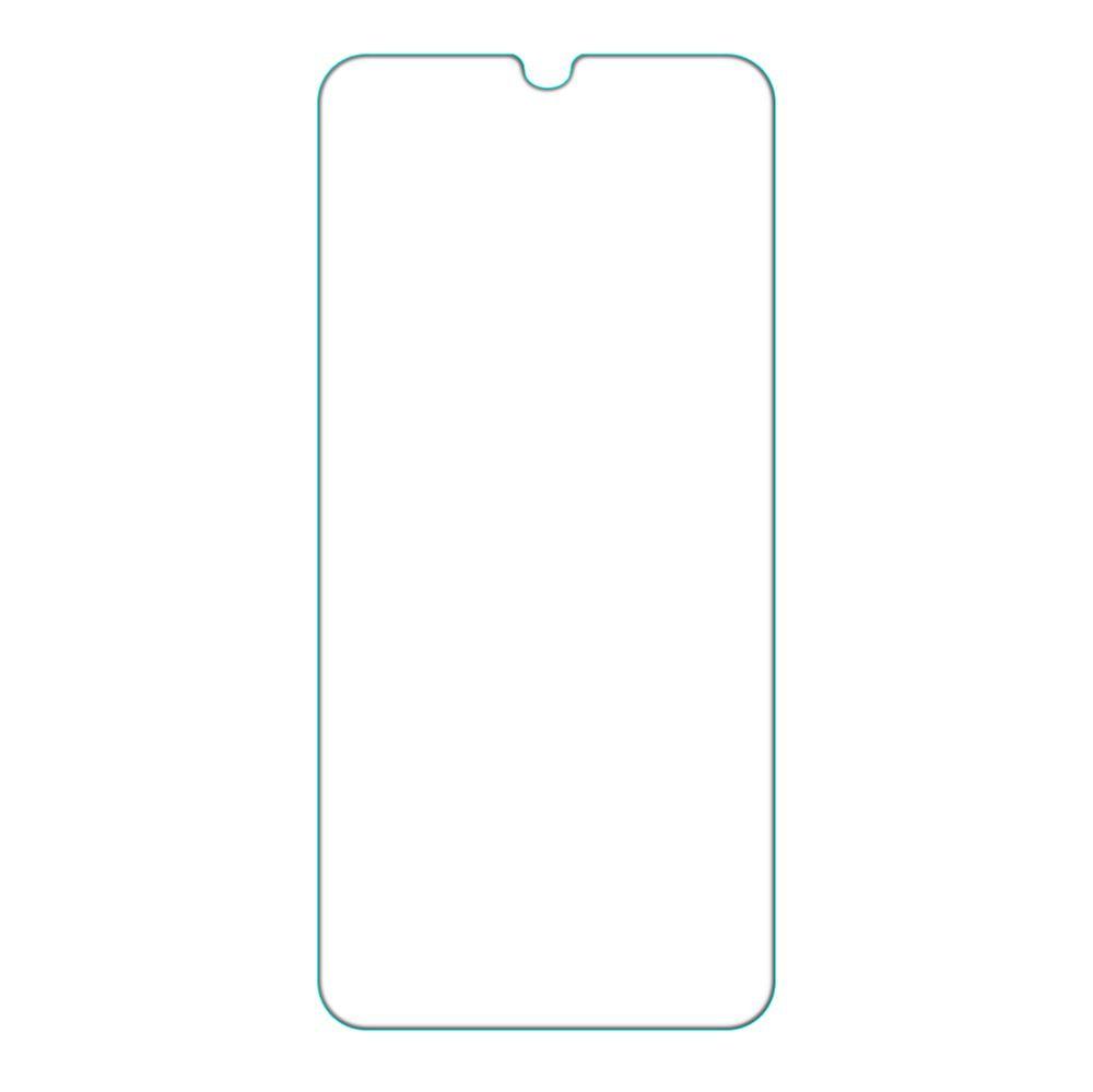 Película de Vidro Xiaomi Redmi Note 8