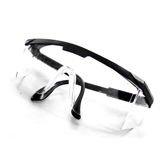 Óculos de Segurança Modelo RIO JANEIRO