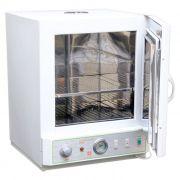 Estufa de Esterilização e Secagem Analógica 40 Litros 200ºC Bivolt Ref. SX 1.2