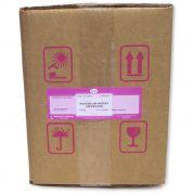 Parafina (140-145) PURA (GRANULADA) - Embalagem 5kg