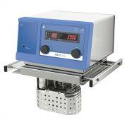 Circulador de Imersão 200ºC 20 Litros por Minuto Ref. IC BASIC 230V