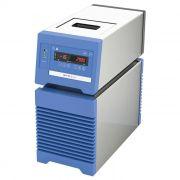 Circulador de Refrigeração -20ºC 15 Litros por Minuto Ref. RC 2 BASIC 230V