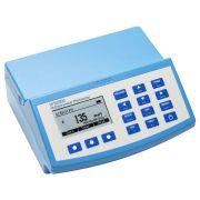 Fotômetro Multiparâmetro 37 Parâmetros 220V Ref. HI83300-02