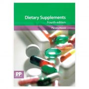 Livro - Dietary Supplements 4th Edition