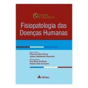 Livro - Fisiopatologia Das Doenças Humanas Volume 3