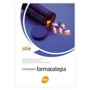 Livro - Introdução à Farmacologia 9ª Edição