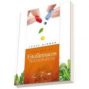 Livro - Tratado de Fitofármacos e Nutracêuticos 1ª Edição