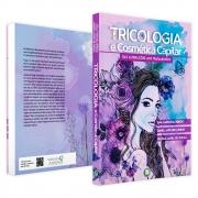 Livro - Tricologia e Cosmética Capilar 2021