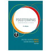 Livro - Psicoterapias - Abordagens Atuais 4ª Edição