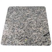 Mesa Anti-Vibratória para Balança em Granito Polido Média 45x45 cm