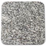 Mesa Anti-Vibratória para Balança em Granito Polido Pequena 31x31 cm ( Sem nível)