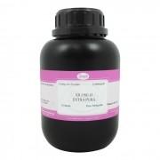 Xilose-D (D-XYLOSE) Extra Pura