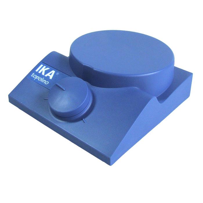 Agitador Magnético Sem Aquecimento Topolino 250mL 80mm - Bivolt