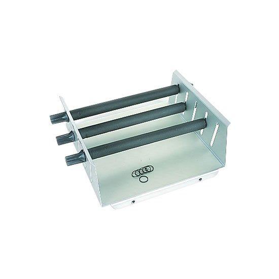 Plataforma para Funil de Separação As 260.5 Ref. 3120900