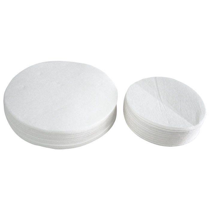 Papel Filtro Qualitativo Ø 50,0cm