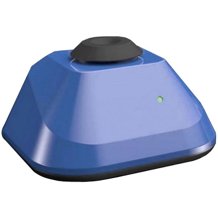 Agitador de Tubos Vortex AV-MAGIC 3000RPM Bivolt