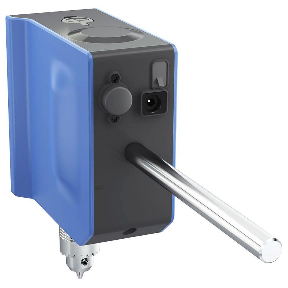 Agitador Eletrônico Ministar 40 Control 25L 230V Ref. 25005602