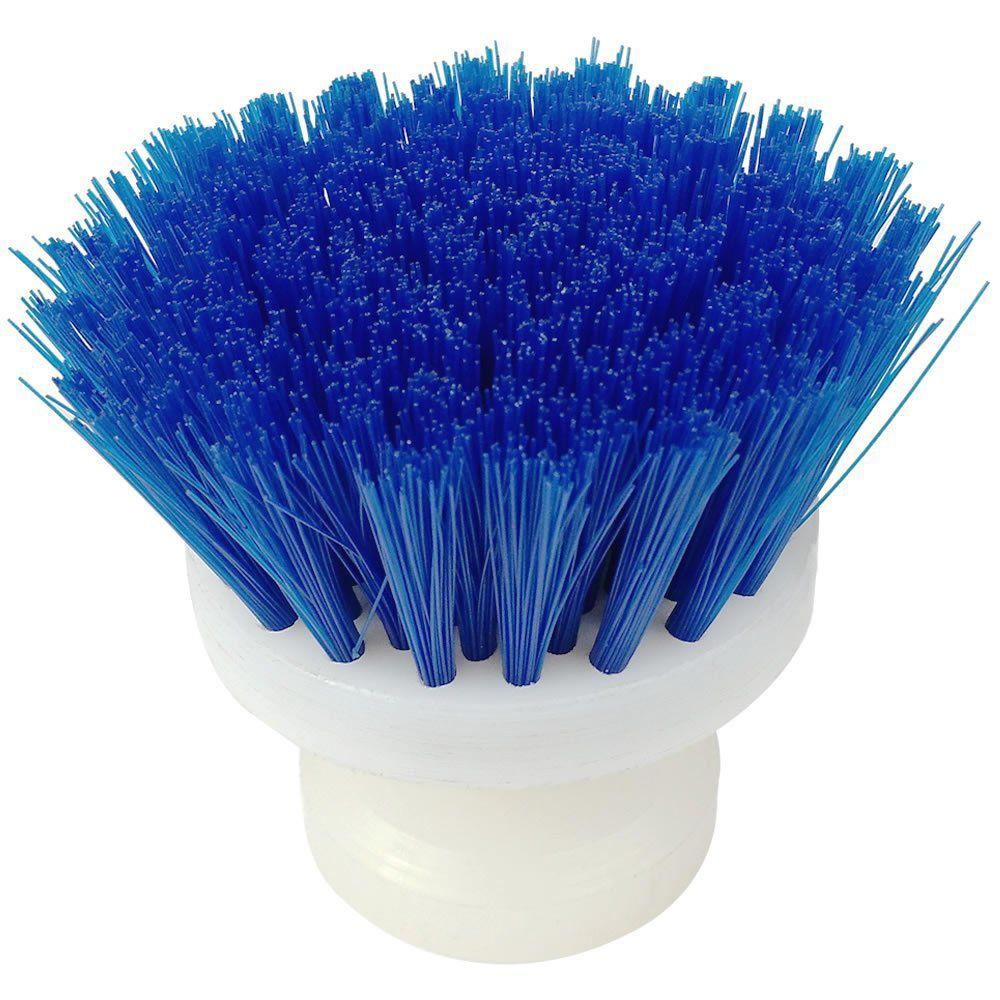 Escova de Mão para Lavagem uso Geral Ref. W13