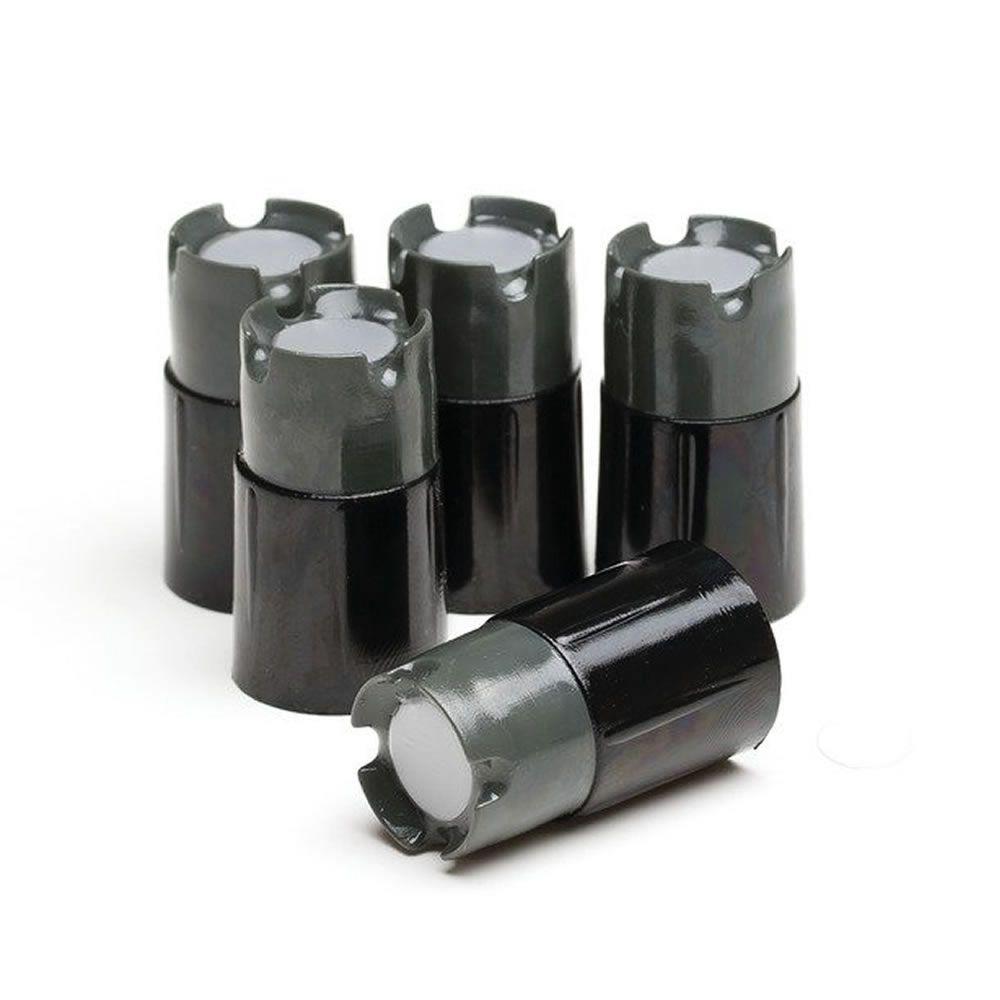 Membrana em Teflon para Reposição na Sonda de Oxigênio Dissolvido Ref. HI76407A/P