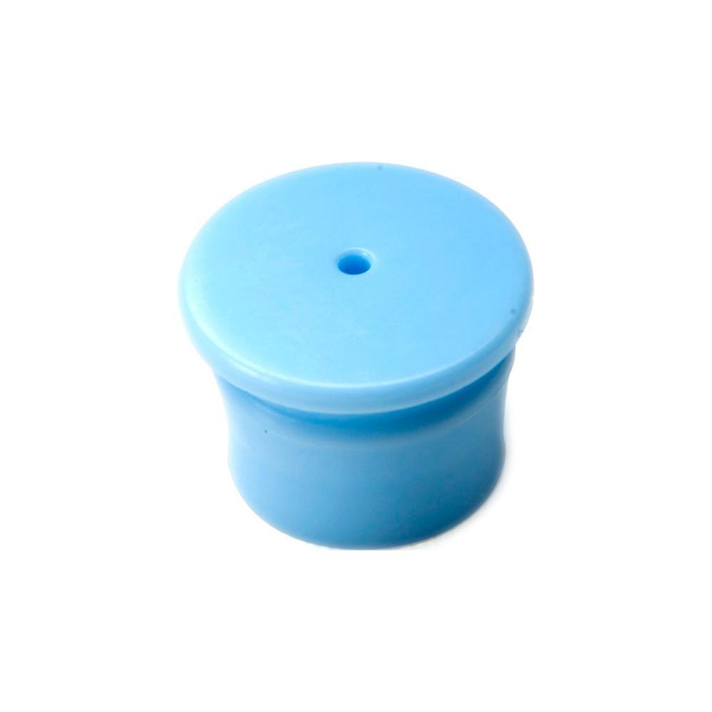 Microdosador 1mm Unguator