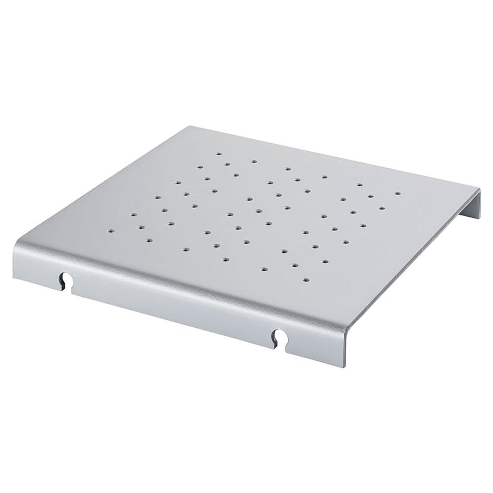 Plataforma Universal para Mesa Agitadora KS 130 Ika AS 130.2 Ref.3115000