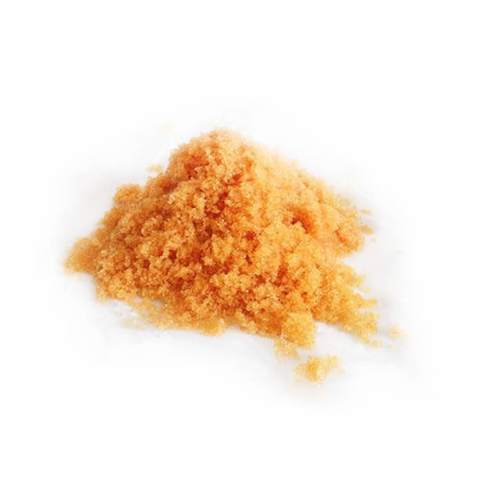 Resina Mista MB3710 Forma de Hidrogênio, Forma de Hidróxido - Embalagem 25 Litros