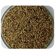 Sementes Brachiaria brizantha CV Marandú - Caixa com 2,0 kg - (72% VC)