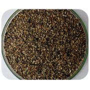Sementes Brachiária decumbens - Caixa com 2 kg - (72% VC)