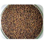 Sementes Puerária (Kudzu Tropical) - Caixa com 3,0 kg