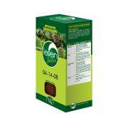 Fertilizante Granulado - 04-14-08