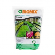 Fertilizante Orgânico Classe A - Biokashi