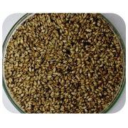 Sementes Brachiaria brizantha CV Marandú - Saco 10 kg - (50% VC)