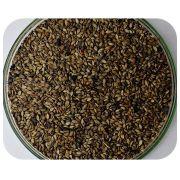 Sementes Brachiária decumbens - Saco 10 kg - (50% VC)