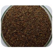 Sementes Massai - Saco com 10 kg - (32%VC)