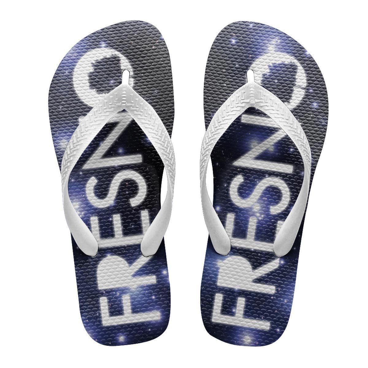 Chinelo Fresno - Logo