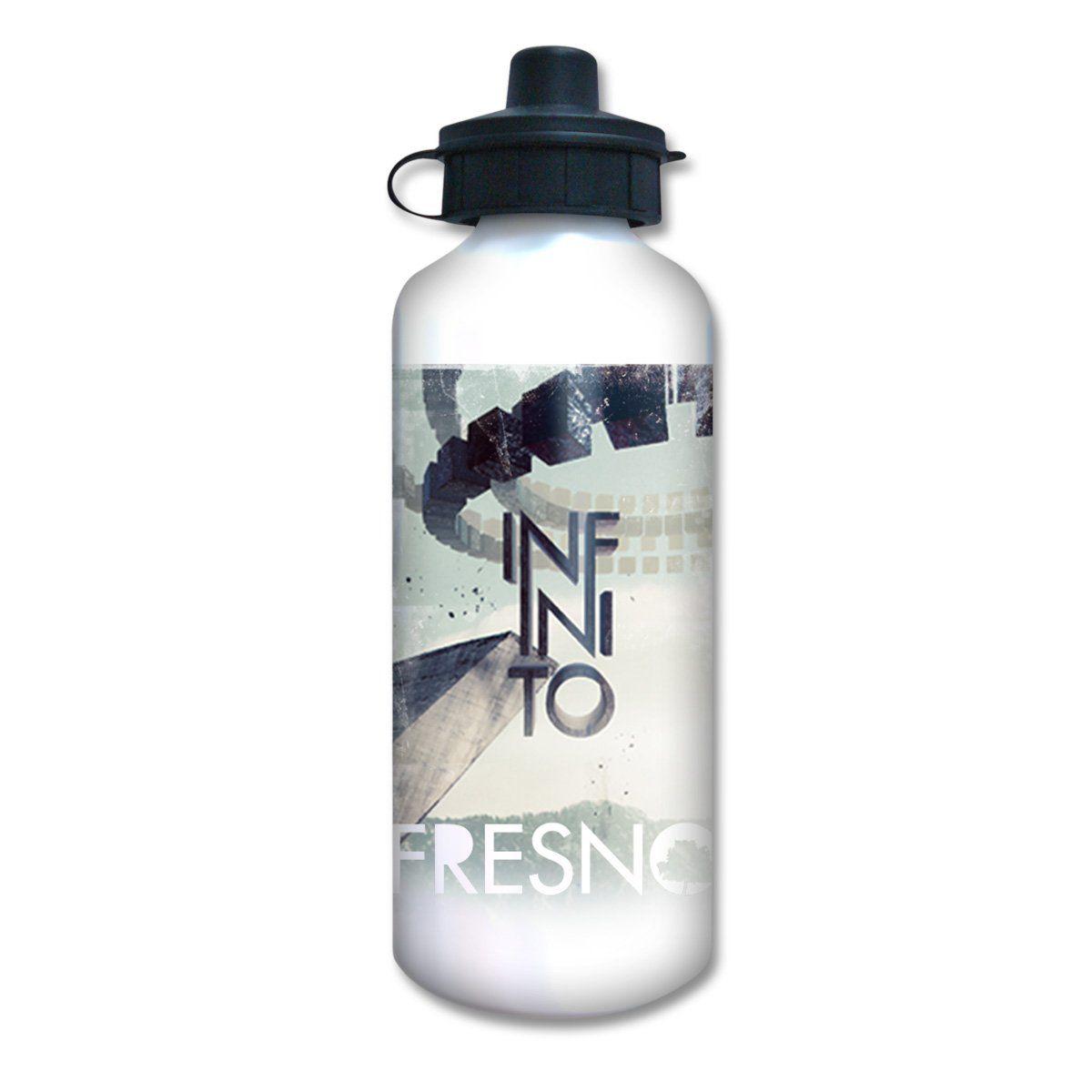 Squeeze Fresno - Infinito Modelo 1