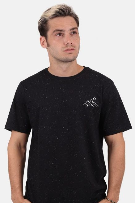 Camiseta Masculina Fresno 20 Anos Infinito