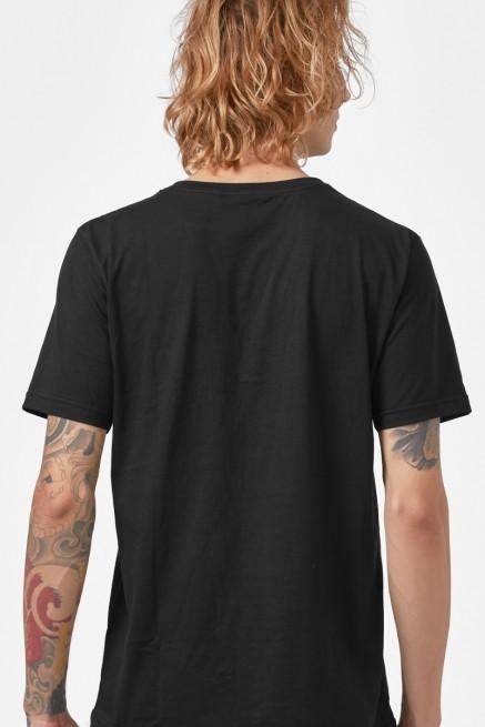 Camiseta Masculina Fresno Âncoras