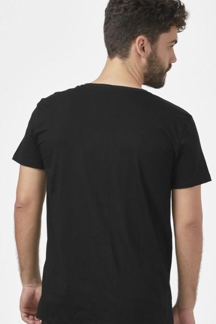 Camiseta Masculina Fresno Explorer