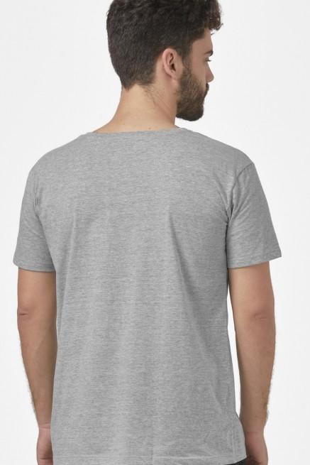 Camiseta Masculina Fresno Forever Emocore