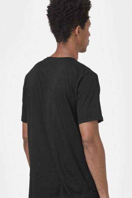 Camiseta Masculina Fresno Quarto dos Livros