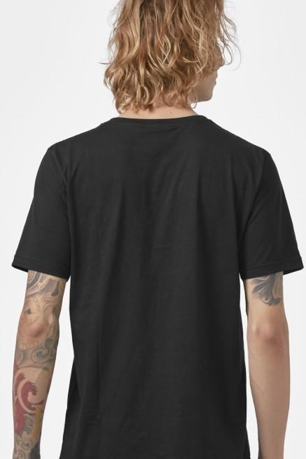 Camiseta Masculina Fresno Space Program