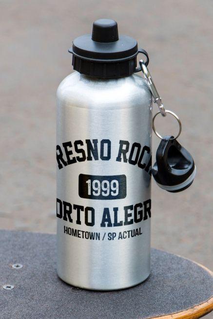 Squeeze Fresno Rock
