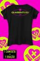 Camiseta Feminina Fresno QuarentEMO 2.0