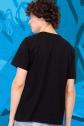 Camiseta Masculina Fresno Ciano 15 Anos - Trajetória