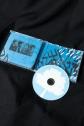 CD Fresno Ciano