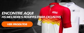 da3ffa8e5 Loja Bike Runners Bicicleta Soul BMC Acessórios e Roupas para Ciclismo